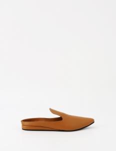 Caramel James Shoes