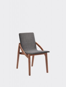 Sinabung Dining Chair