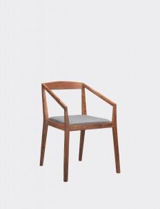 Wakatobi Chair