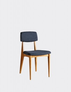 Ende Chair