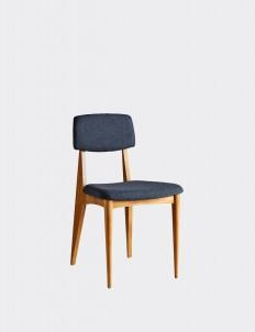 Ende Chair