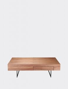 Merapi Coffee Table