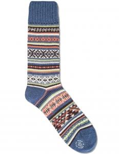 Tabiat Socks