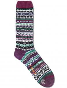 Varme Socks