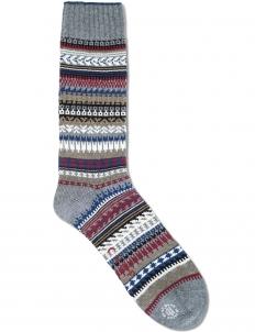 Missouri Socks