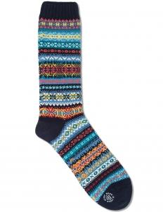 Solas Socks