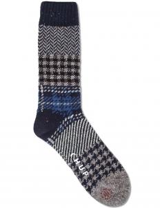 Fear Olann Socks