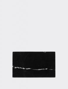 Rectangular Marble Trivet