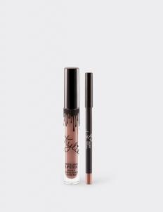 Maliboo Lip Kit