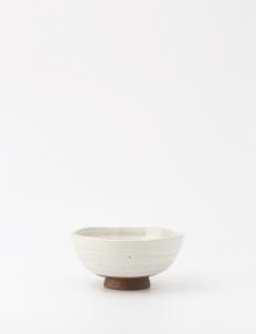 Gobi Soup Bowl