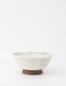 Gobi Salad Bowl
