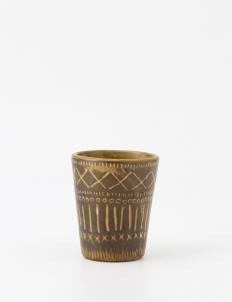 X.O Mug