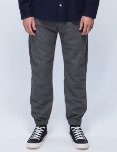 Wilson Jogger Pants