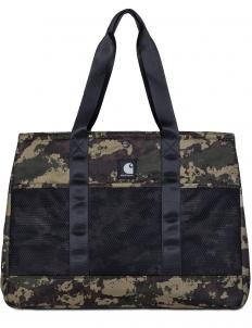 Saunders Tote Bag