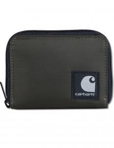 Atkinson Wallet