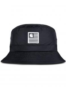 State Bucket Hat