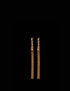 Elke Earrings