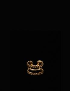 Gil Ring