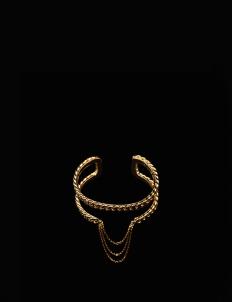 Chaigne Bracelet