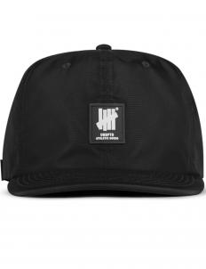 Paddington Strapback Cap