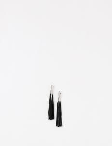 Katelijn Earrings