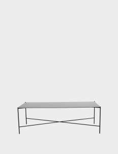 Arang Table