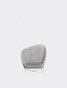 Iconic Djalin Sofa