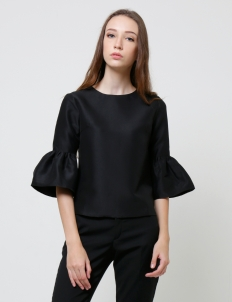 Prana nadia dress womens black xs cologne