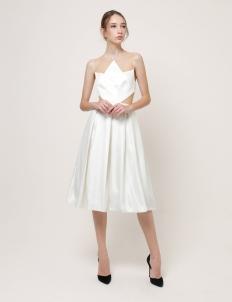 Frost Dress