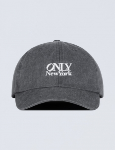 Amsterdam Polo Hat