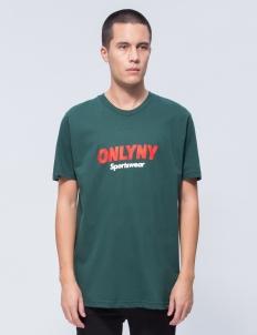 Sportwear S/S T-Shirt