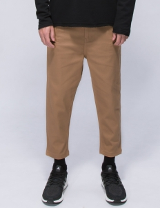 Denham Crop Pants