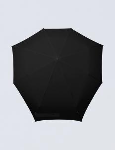 Senz° Automatic Umbrella