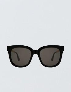 Absente Sunglasses