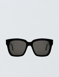 The Dreamer Sunglasses