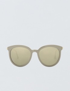 Vanilla Road Sunglasses