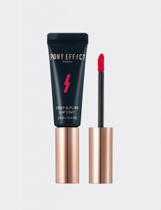 Eventful Deep & Pure Lip Tint