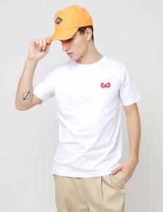 Orange TSY Cap