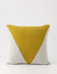 Moss Pillow Cover