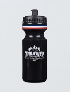 Huf x Thrasher Water Bottle