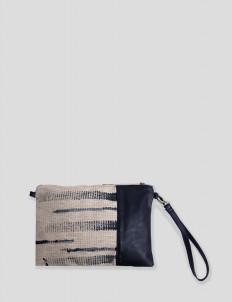Scud Bag