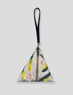 Sling Mixt Bag