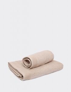Grege Belgium Hand Towel