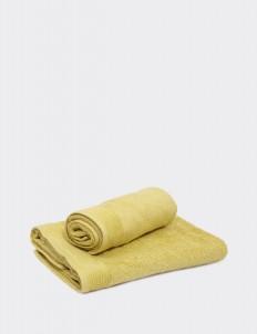 Chartreuse  Belgium Hand Towel