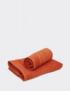 Burn Belgium Hand Towel