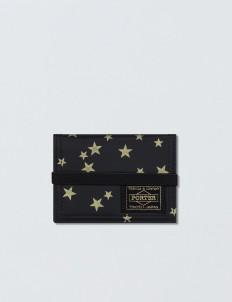 Stellar Band Card Case