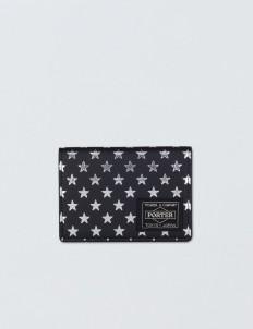 Ziggy Card Case