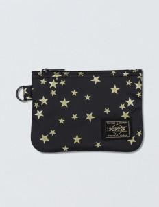 Stellar Zip Wallet
