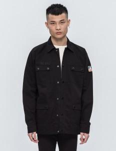 M 69 We Bad Jacket