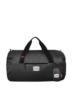 Black Matador Transit30 Duffel Bag